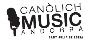 Canòlich Music 2021
